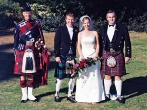 kilted_wedding_group