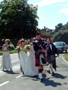 leading_wedding